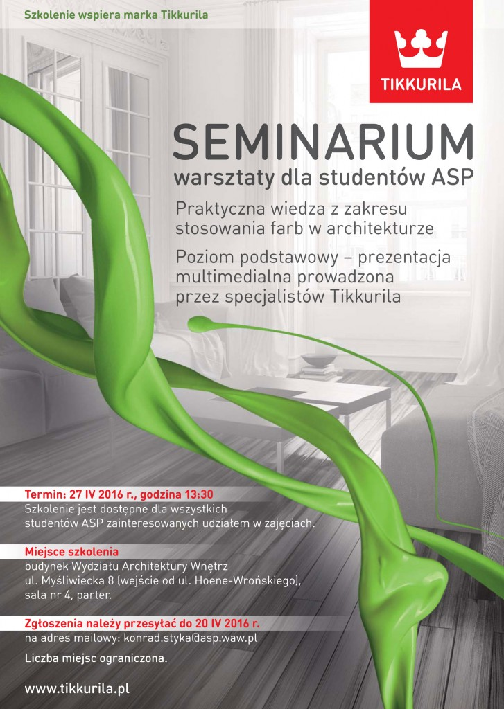 2016-TIKKURILA-plakat-seminarium-ASP-2016_03